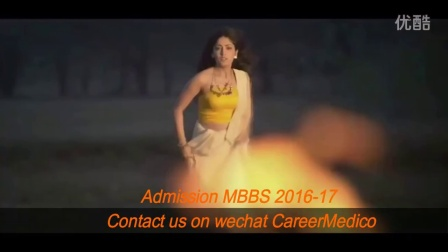 【CareerMedico】kaabil_hindi_movie_trailer_2017