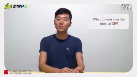 游学PC_CIP 中国学生访谈