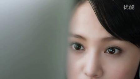 01微微一笑很倾城电视剧花絮版 5分钟看全剧