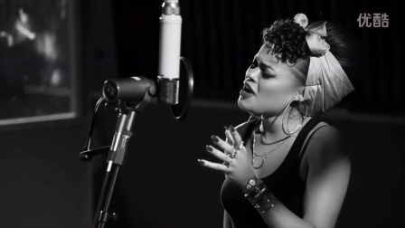 Andra_Day_-_Only_Love_[Live_Acoustic_Video]