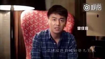 超赞群星版的《时间煮雨》,薛之谦一开口人都酥了。看到乔任梁那里心疼了一下。