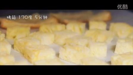 夏季食谱家常菜_爆浆鸡排