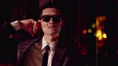 Masta Wu(宇振源)·Red Roc & Okasian - Yahama