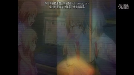 【小柳】入宅纪录片:如何被b站变成宅