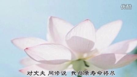 29、老实念佛生极乐 预知时至三圣迎(李敬坤往生纪实)
