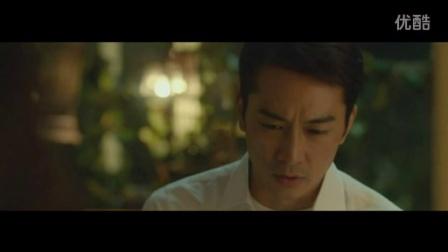 19禁不好恋情!《人间中毒》宋承宪,林智妍,赵茹珍男主自爆的形式暴发实属出乎意料。