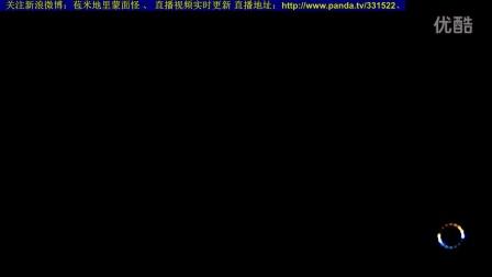 gaoqileik9999直播实况 KOF14 恶狼队通关视频