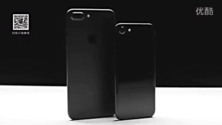 苍井空晒新iphone表示好大