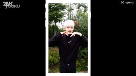 【麦克星达】24K项目_更新11_<JinHong可爱颂>