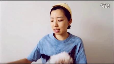【决战姨妈痘的故事】谢文东之风云再起-超人回来了-恐怖爱情故事之公路-鹿晗3