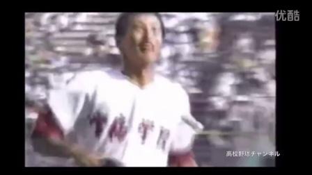高校野球【涙腺崩壊】東亜学園vs常総学院 川島堅から島田直也かの1年生をかはう先輩の姿に司会者か喋れなくなる