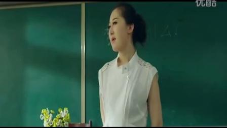 《搞笑视频傻缺集锦笑死人不偿命》老师提问小明你有什么梦想