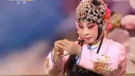 秦腔 拾玉镯 冯阿红 宁夏中宁县秦剧团
