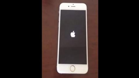 苹果解ID锁,解激活锁iPhone5-6-7最新最快方式学习教程