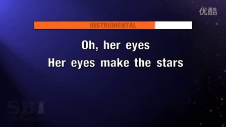 Bruno Mars -  Just The Way You Are ( Karaoke )