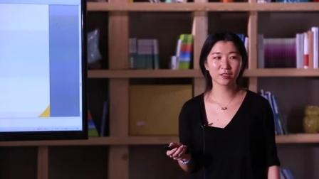 谜斯杨-半首歌学会英语口语三大核心(三)