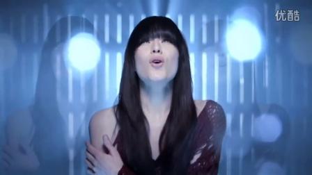 芬兰流行歌手Jenni Vartiainen  En haluu kuolla tänä yönä (virallinen_musiikkivideo_HD)
