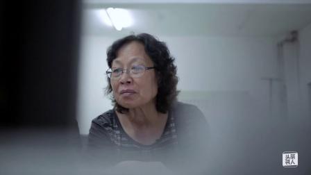 [加长版]头条寻人纪录片:中国每天走失1370位老人,你老了会走丢吗?