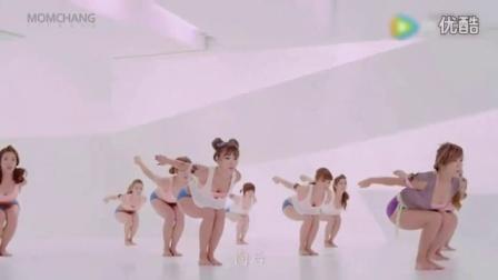 全身减肥健身操郑多燕减肥操郑多燕减肥舞减肥视频瑜伽减肥舞分钟