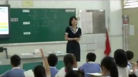 小学五年级数学分数应用题皇岗小学李素敏