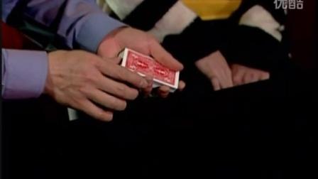 罗宾扑克第三集(1)