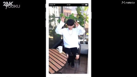 【麦克星达】24K项目_更新16_<JeongUk可爱颂>