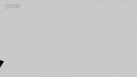 ABB RobotStudio VR Intro