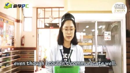 游学PC_TALK Academy 中国学生访谈