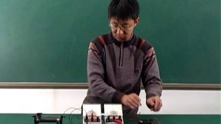 (18)测量小电灯的功率