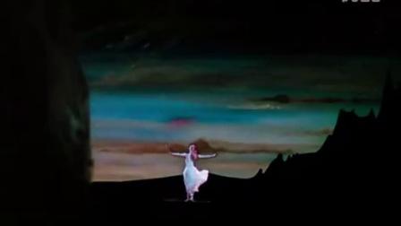 芭蕾舞剧《红菱艳》