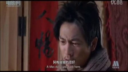 寻找刘三姐-高清完整版在线观看-电影网