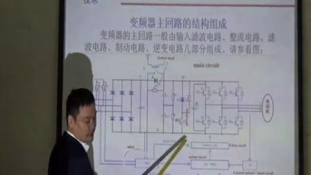 电梯电路板维修培训