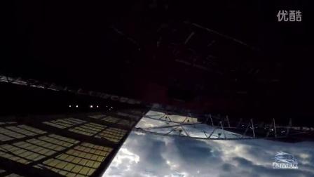 BanniUK-20160505-Wembley FPV