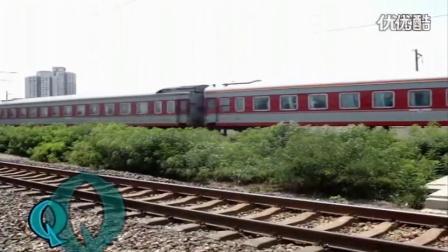 火车视频集锦1 高清     (1)