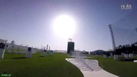 BanniUK-20160316-World Drone Prix Freestyle - BanniUK