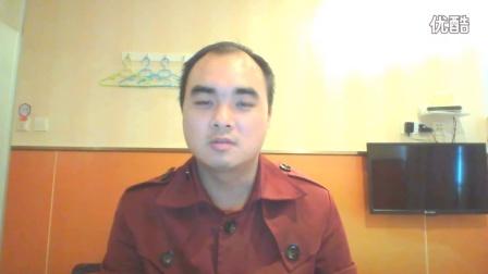中国文明与世界文明!