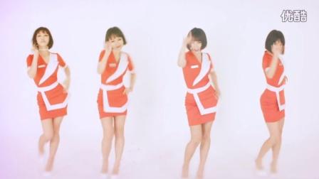 Girls Girls - Juicy Secret