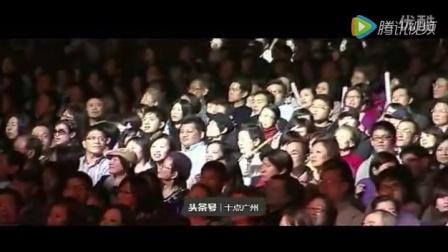 """湛江下六兴哥和罗大佑""""合唱""""最拿手的《皇后大道东》"""