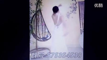 古典舞 (60)