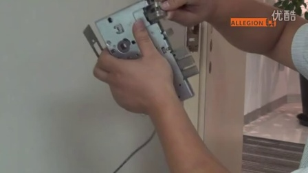 【SEL300安装】西勒奇凯撒系列安装指南(总)