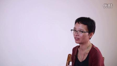 华东政法大学外语学院二十周年院庆暖场视频