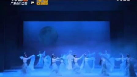 粤剧名家名段欣赏:黎骏声_牛至剧院