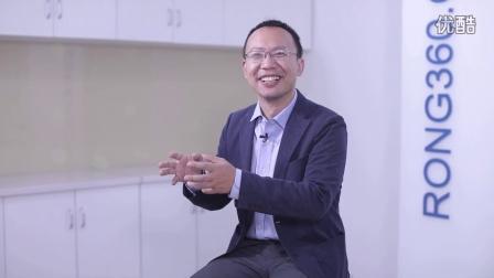 融360 五周年企业宣传片 荣耀威武 high five