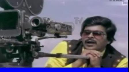 kannada Prajaa TV Mrutyu Marma 1 Shankarnag Death Mystery Sept 27 Puttalingappa
