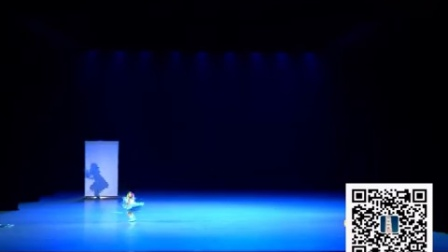 幼儿舞蹈:06《来自的你》--来自公众号:幼师秘籍