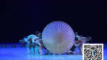 幼儿舞蹈:5《弄堂记忆》--来自公众号:幼师秘籍