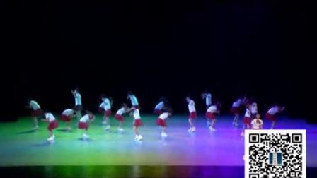 幼儿舞蹈:5《扶不扶》--来自公众号:幼师秘籍