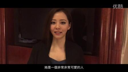 【乐影-华语】陈明憙 - 童装高跟鞋