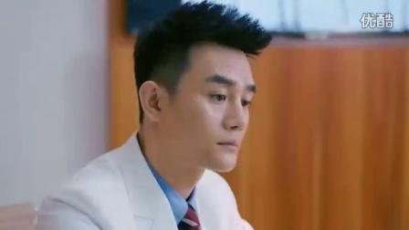 王凯被拍到办证 打扮低调老干部坐姿