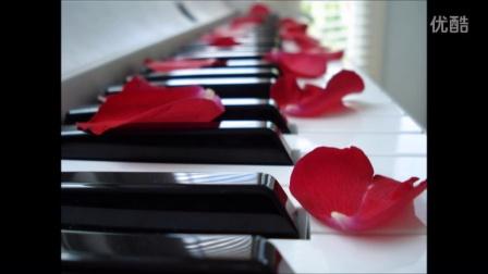 Lydia 李狄维 钢琴创作- The Rose